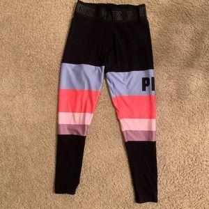 Pants - PINK by VS Leggings